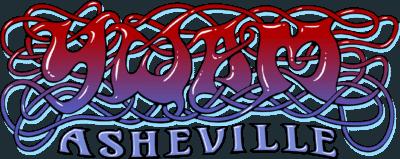 YWAM Asheville